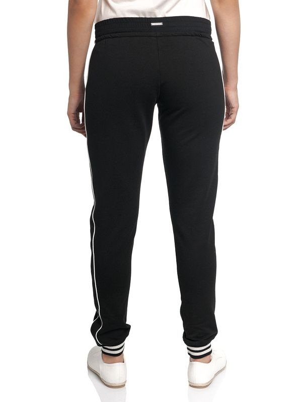 Vive Maria Gamine Sweat Pants black – Bild 3
