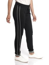 Vive Maria Gamine Sweat Pants black – Bild 2