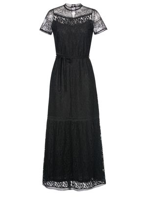 Vive Maria Dis Oui Dress black – Bild 0