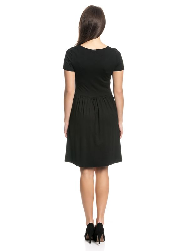 Vive Maria Lovely Girl Dress black – Bild 3