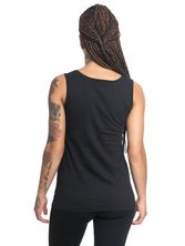 The Walking Dead Have A Daryl Addixon Top for Women Black – Bild 2