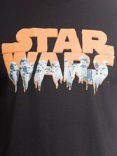 Star Wars Logo Stormtroopers Tee – Bild 2