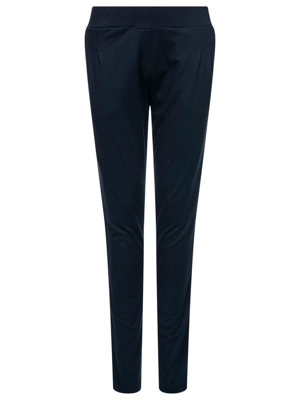 Vive Maria Blue Midnight Pants darkblue Ansicht