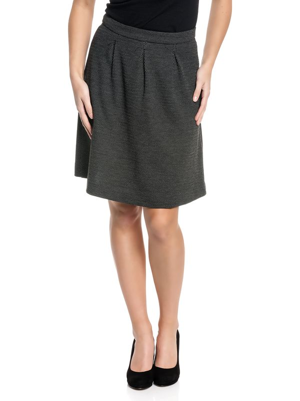 Vive Maria Paris Skirt black allover – Bild 2