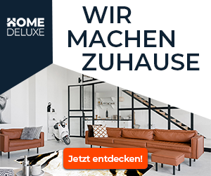 Home-Deluxe