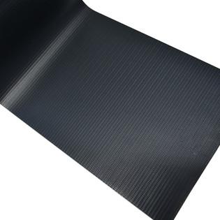 Zaunfolie - PVC Sichtschutz | Alle Varianten – Bild 14