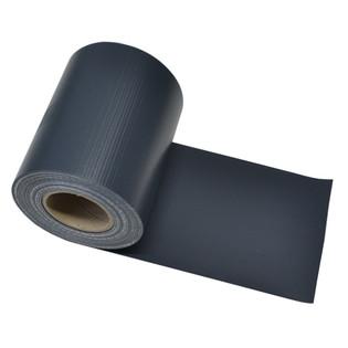 Zaunfolie - PVC Sichtschutz | Alle Varianten – Bild 13