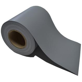 Zaunfolie - PVC Sichtschutz | Alle Varianten – Bild 9