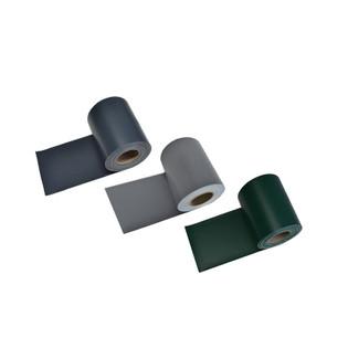 Zaunfolie PVC Sichtschutz - Variantenauswahl