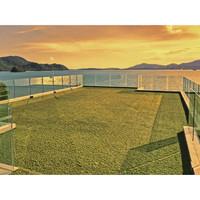 Kunstrasen Ultrafloor Premium - 4m x 1m 001