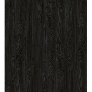 Vinylboden V1 Kiamil  - Eiche dunkel 1m² (16/3) – Bild 2