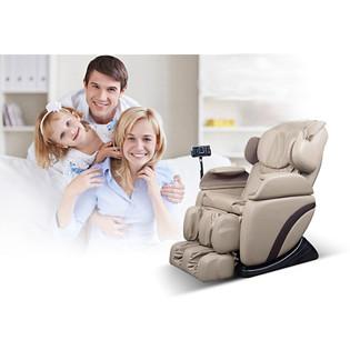 Massagesessel Siesta V1 (beige)