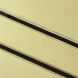 Duschrinne befliesbar 1000 mm – Bild 2