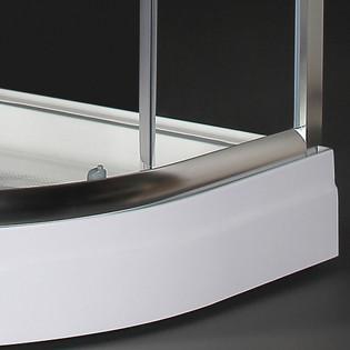 Duschkabine Drop 80x80x205 – Bild 5