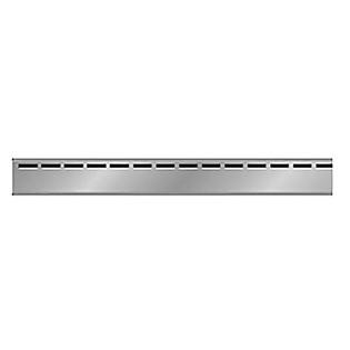 Duschrinne Linie 1300 mm – Bild 2