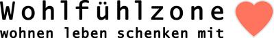 Wohlfühlzone Aschaffenburg