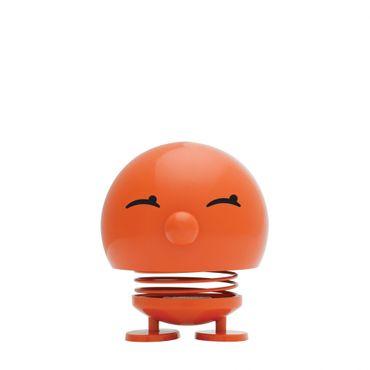 Hoptimist Classic Bimble orange