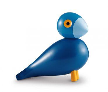 Singvogel Kay Kay Bojesen – Bild 1