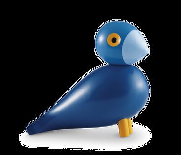Singvogel Kay Kay Bojesen – Bild 2