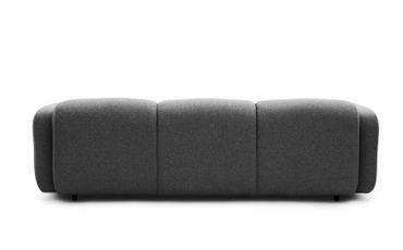 Swell Sofa 3 Sitzer Stoff Gabriel Medley oder Gabriel Breeze Fushion – Bild 3