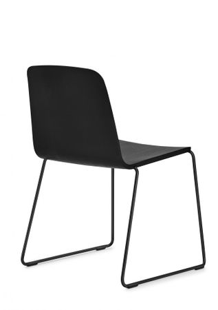 Just Chair black – Bild 3