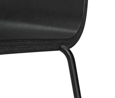 Just Chair black – Bild 6