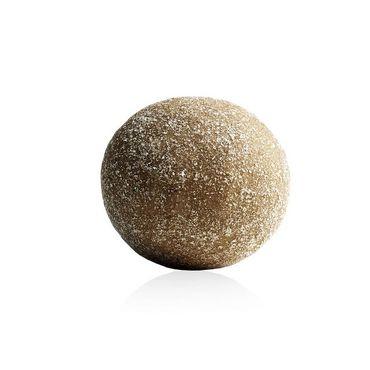 Lakrids Small D Salt & Caramel Lakritz Salzkaramell D Small – Bild 3