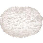 VITA  Eos Lampenschirm X large weiß 75 cm  – Bild 1