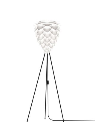UMAGE Conia Lampenschirm weiß  – Bild 4