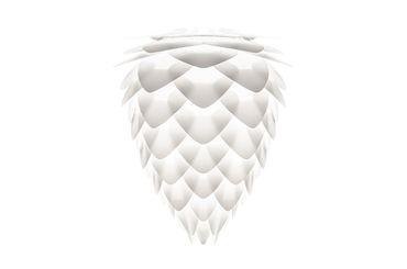 UMAGE Conia Lampenschirm weiß  – Bild 1