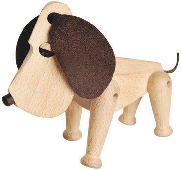 Architectmade Hund Oscar – Bild 3