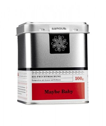 Maybe Baby Dose 100g
