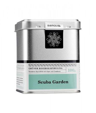 Scuba Garden Dose 100g