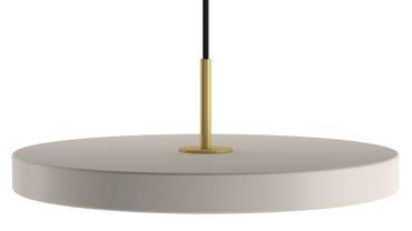 UMAGE Asteria pearl LED Lampe 2m – Bild 2