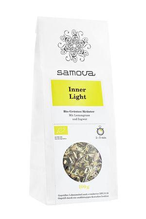 Inner Light Refill 100 g