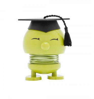 Hoptimist IQ Baby Bimble lime grün