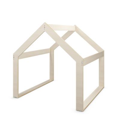 Spielhaus Theo 001