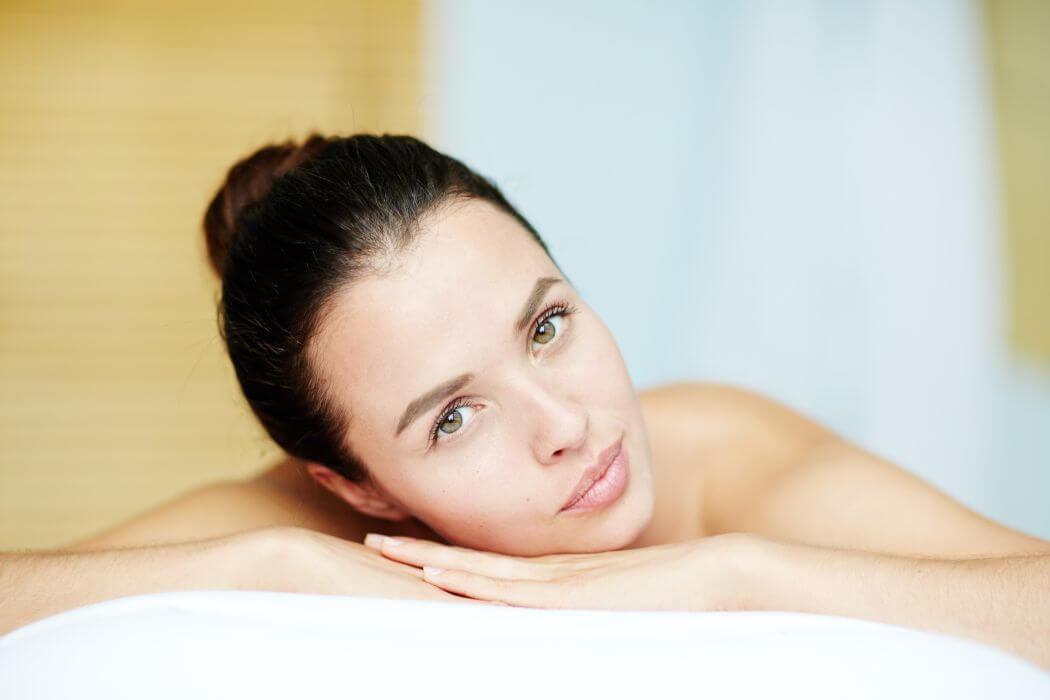 Aromatherapie - Entspannt mit ätherischen Ölen