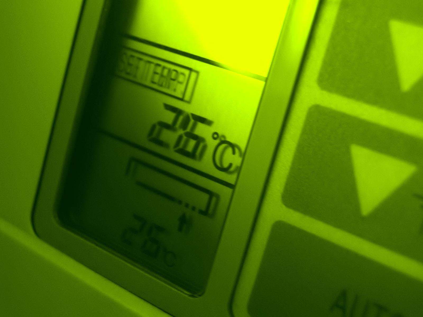 Klimageräte und Luftkühler: Vor- und Nachteile