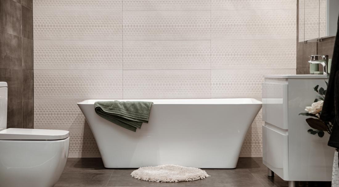 Badewannen - mehr als nur Gebrauchsmöbel