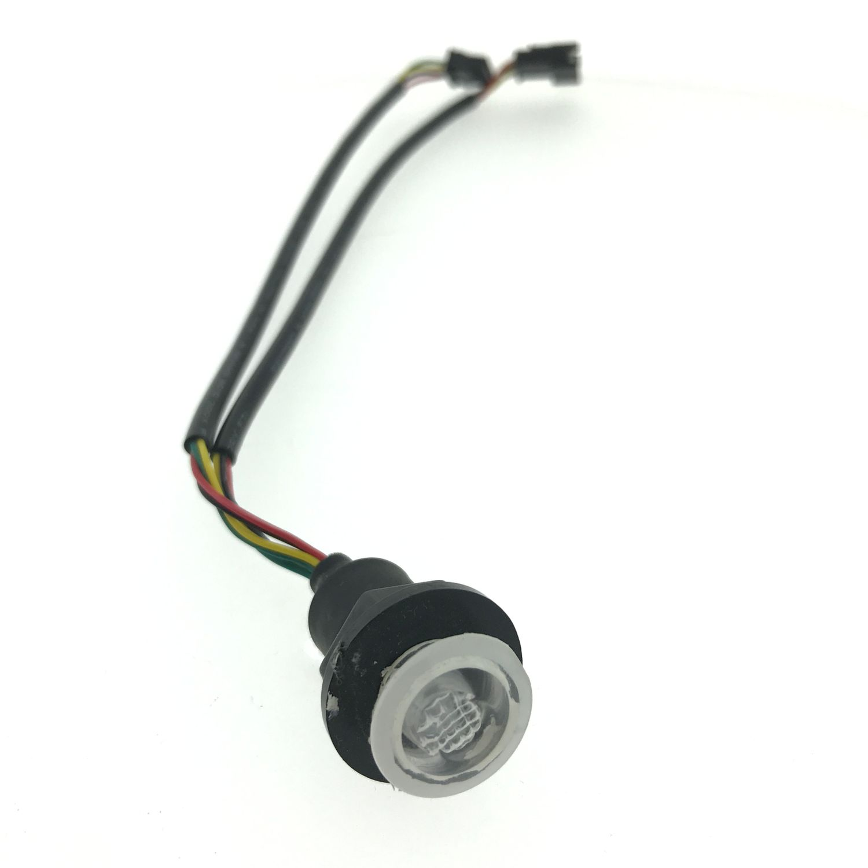 LED-Licht (Variante 2)