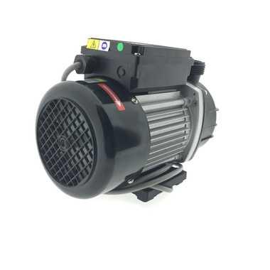 Whirlpool Pumpe LX WPP100 – Bild 2