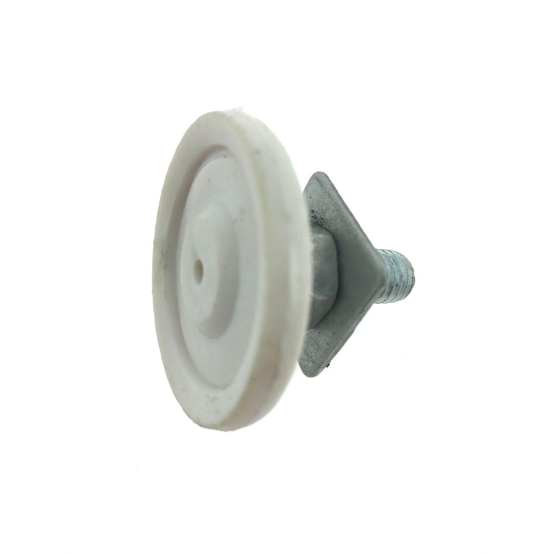 Stellfuß für Whirlpools (Variante 5)