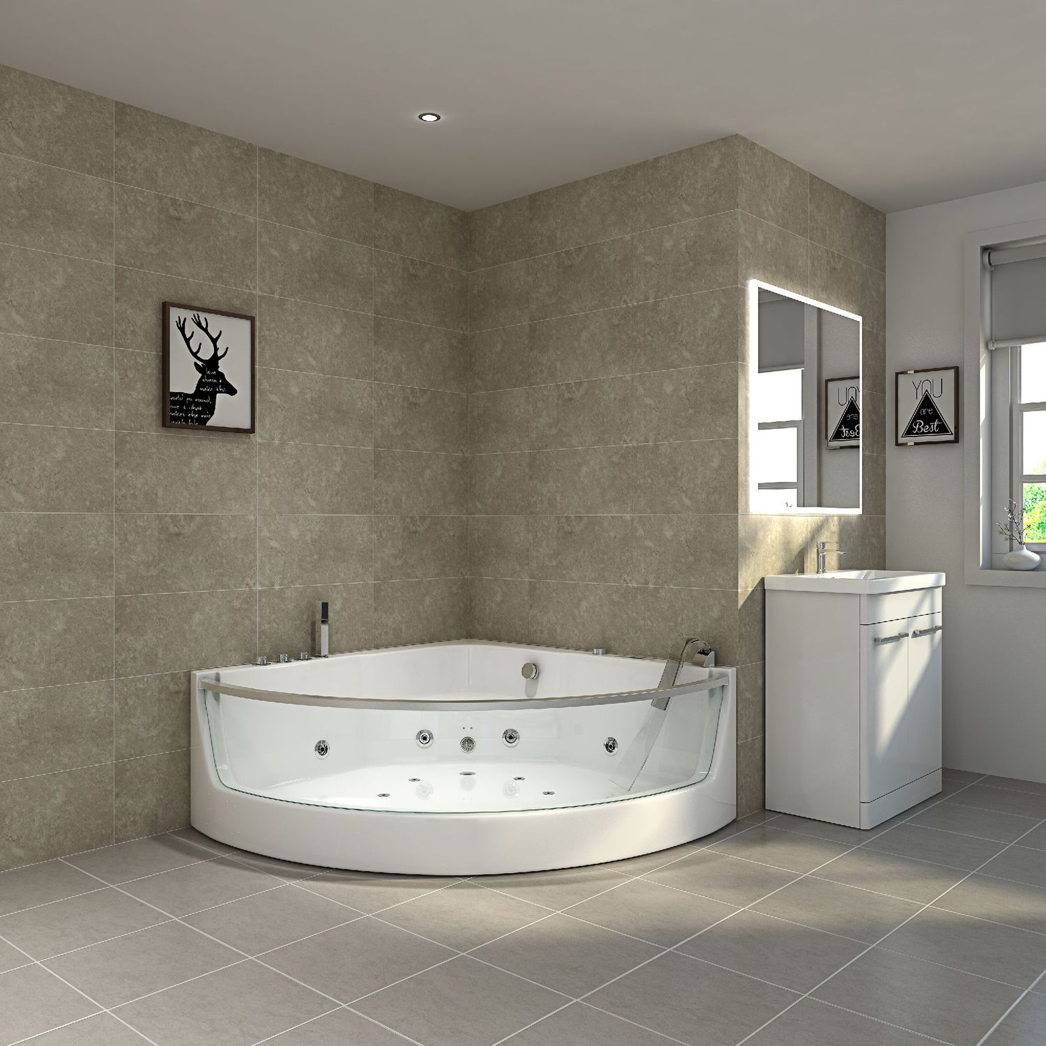 Funky What Is Air Bath Collection - Design your own bathtub - sorag.info