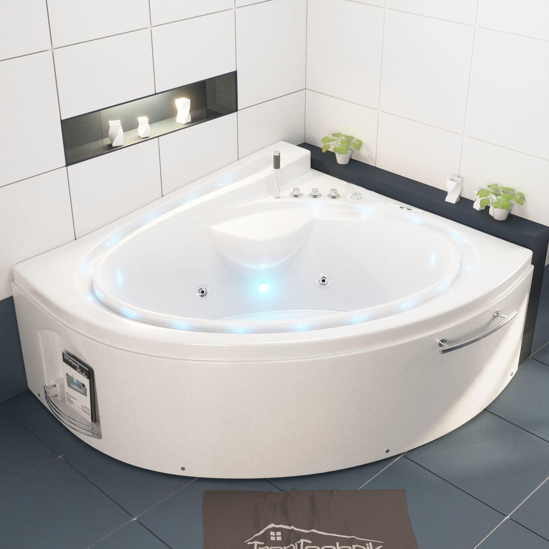 Whirlpool HYDRA 165x148