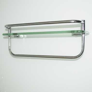 TroniTechnik Duschtempel Duschkabine Dusche Glasdusche Eckdusche Komplettdusche S100XG2HG02 100x100 – Bild 7