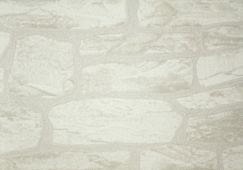 Wallpaper Marburg SUPROFIL DECO 50812 stones wall