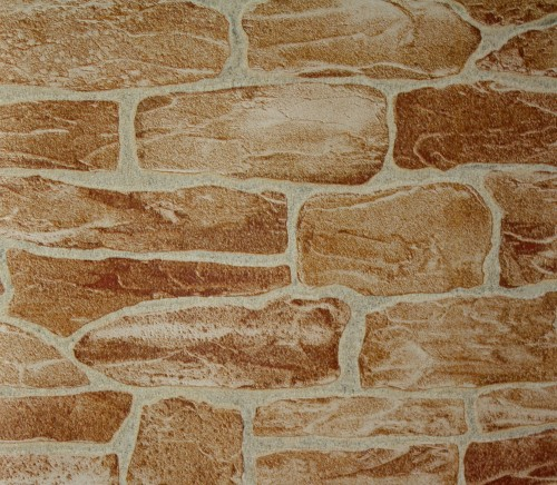 Wallpaper Marburg SUPROFIL DECO 50815 stones wall