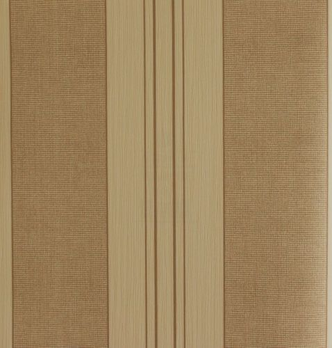 Tapete AS Creation FIORETTO Vlies 7858-17 785817 Beige