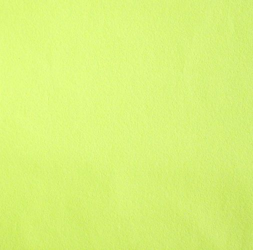 Wallpaper green plain livingwalls 2309-80
